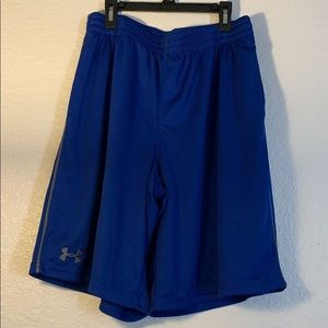 EVERYTHING MUST GO Mens shorts